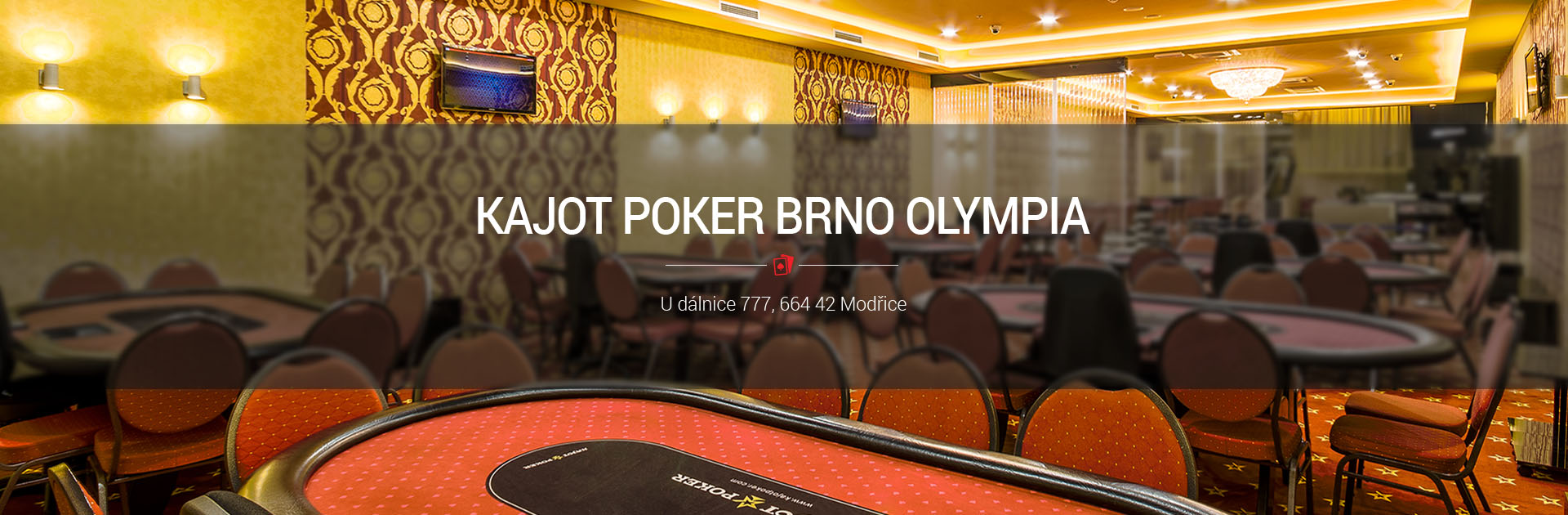 Gambling duty rates