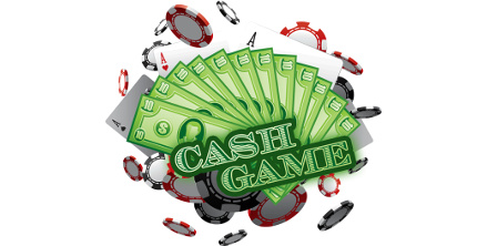 cash-game-overlay-s