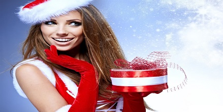 new-christmas-girls-2013-2014-ndash